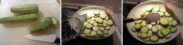 tian di zucchine_proc1