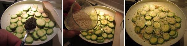 tian di zucchine_proc2
