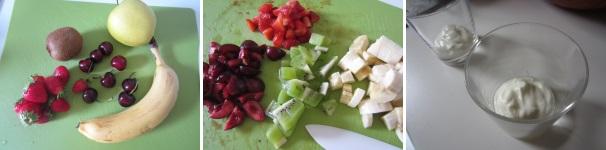 crumble di frutta fresca_proc3