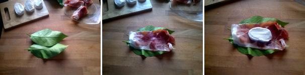 mozzarella all'amalfitana_proc2