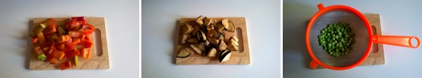 ortolana mantecata al pecorino_proc1