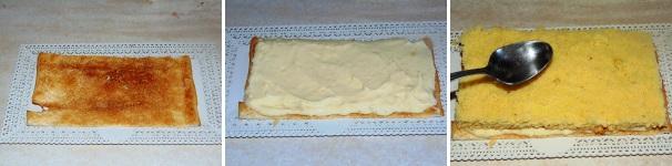 torta diplomatica_proc6