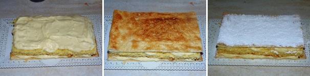 torta diplomatica_proc7