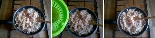 cestini di riso al profumo di limone_proc4