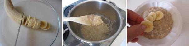 porridge_proc3