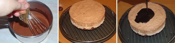 come preparare la torta setteveli