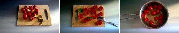 peperoncini ripieni ricetta