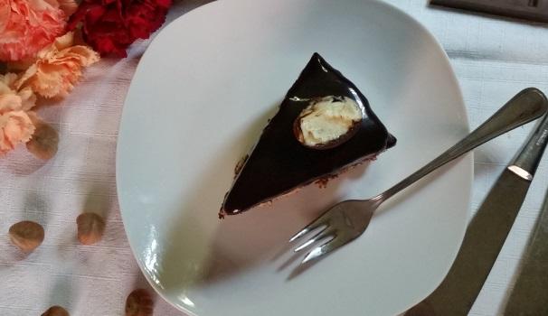 torta setteveli foto