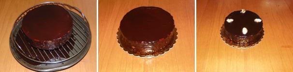 torta setteveli semifreddo