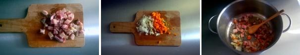 vincisgrassi ricetta