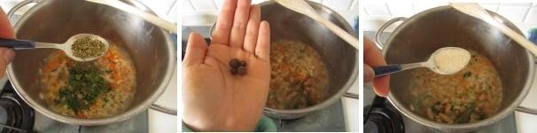 cannellini alla bretone ricetta facile