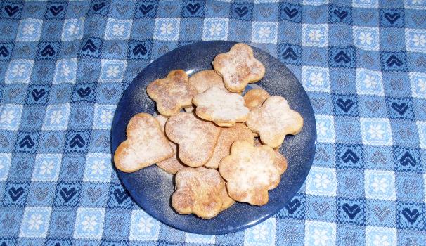 Biscotti-in-padella-ricetta