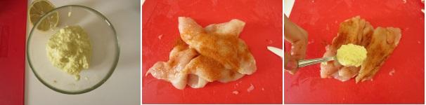 Pollo tandoori ricetta originale