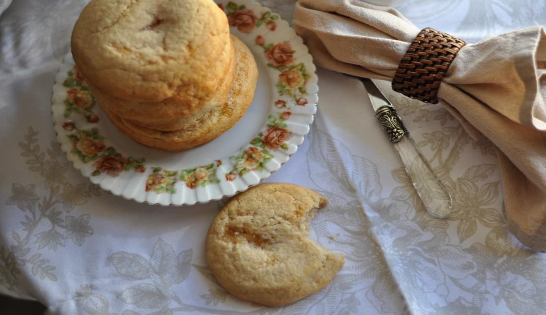 Come preparare i biscotti alla cannella