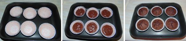 cupcake piccanti
