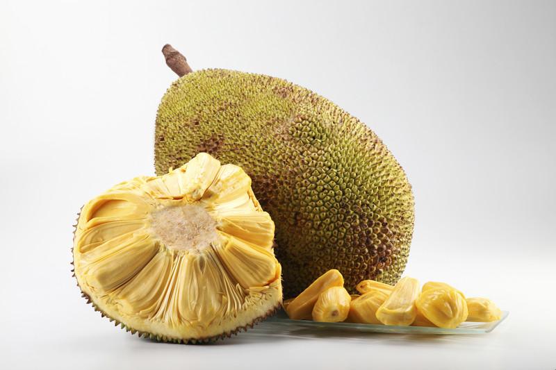 jackfruit cos 39 e come viene usato in cucina