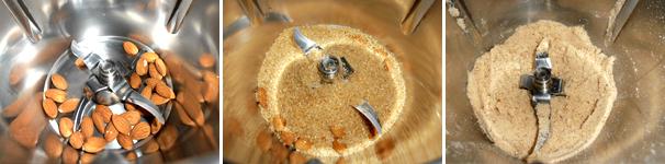 procedimento-crostata-di-mele-bimby-2
