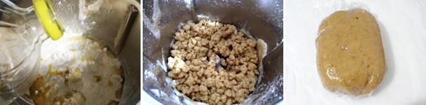 procedimento-crostata-di-mele-con-bimby-3