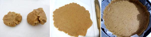 procedimento-crostata-di-mele-con-bimby-4