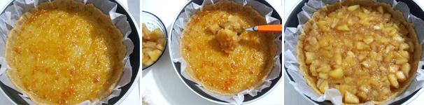 procedimento-crostata-di-mele-con-bimby-5