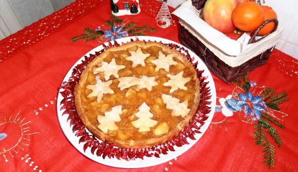 ricetta-crostata-di-mele-con-bimby