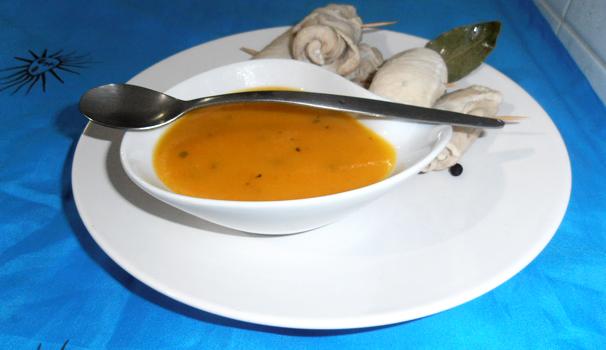 ricetta-involtini-di-pollo-al-varoma-bimby-con-salsa-di-carote