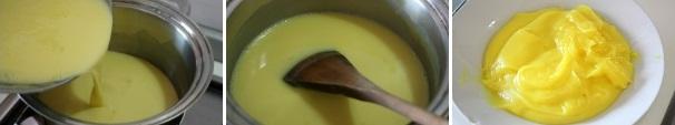 crema pasticcera al limone_3