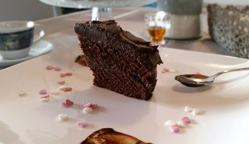 devils-food-cake