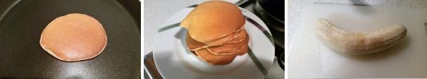 pancake_8