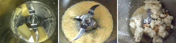 procedimento-2-salsa-alle-noci-con-bimby