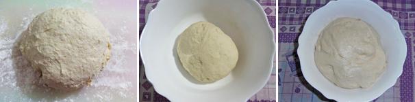 procedimento-3-pizza-con-bimby