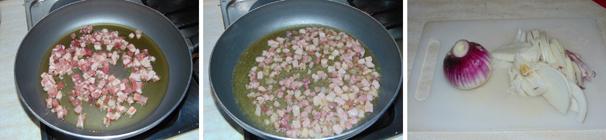 patate in padella passo passo