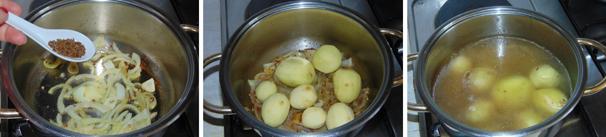 pollo-ricetta-del-Marocco