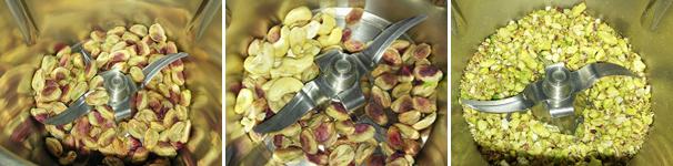 procedimento-1-pesto-di-pistacchi-con-bimby