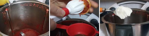 procedimento-2-muffin-alle-fragole-con-bimby