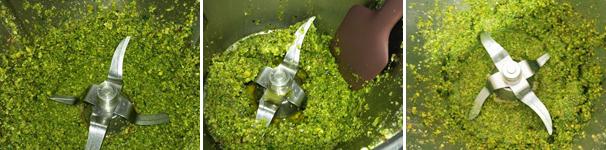 procedimento-3-pesto-di-pistacchi-con-bimby