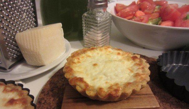 tartellette-salate-al-formaggio.jpg.pagespeed.ic.W91VVhzLKj