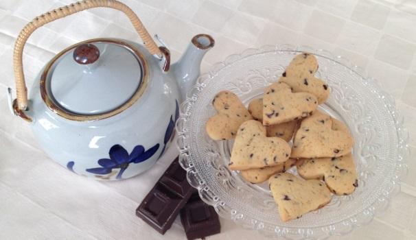 biscotti con gocce di cioccolato_ finale