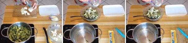 cestini di zucchine_proc2