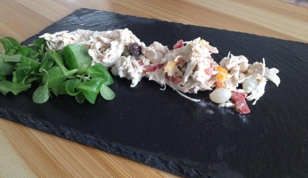 insalata di pollo_
