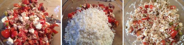 insalata di riso al tonno proc 3