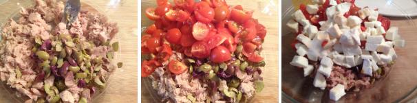 insalata di tonno proc 2