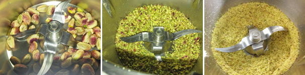 procedimento-1-torta-di-nespole-e-pistacchi-con-bimby