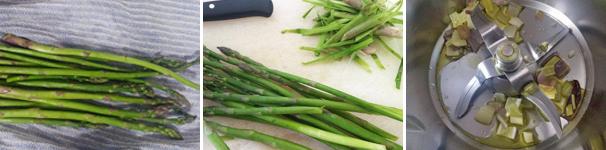 procedimento-1-vellutata-di-asparagi-con-bimby