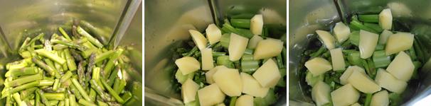 procedimento-2-vellutata-di-asparagi-con-bimby