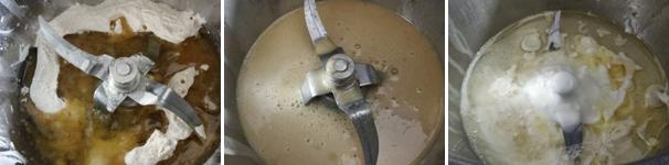 procedimento-3-torta-nespole-e-pistacchi-con-bimby