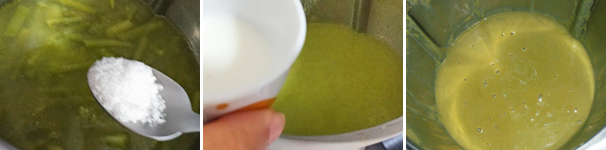 procedimento-3-vellutata-di-asparagi-con-bimby