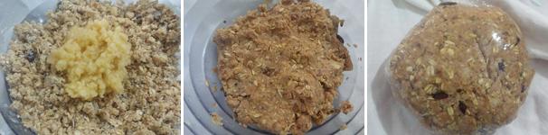 procedimento-4-biscotti-grancereale-con-bimby