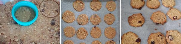 procedimento-5-biscotti-grancereale-con-bimby