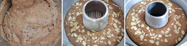 procedimento-5-torta-di-albumi-con-bimby